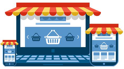 loja-virtual-e-commerce
