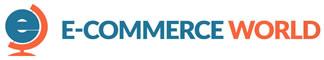 logo-ecommerce-world