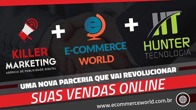 Loja Virtual E-commerce Juruaia.